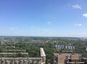 Продажа квартиры в свободной планировке , Тульская обл., Тула, проспект Ленина, 122, фото №3