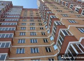 Продажа квартиры в свободной планировке , Тульская обл., Тула, проспект Ленина, 130, фото №7
