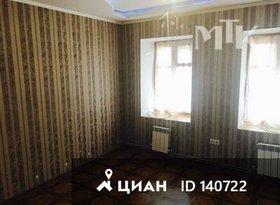 Продажа 2-комнатной квартиры, Ставропольский край, Кисловодск, улица Гагарина, 6, фото №4