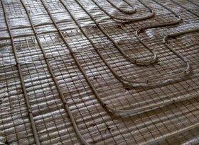 Продажа 2-комнатной квартиры, Ставропольский край, Ставрополь, Родосская улица, 13с3, фото №2