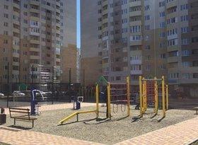 Продажа 2-комнатной квартиры, Ставропольский край, Ставрополь, Родосская улица, 13с3, фото №1