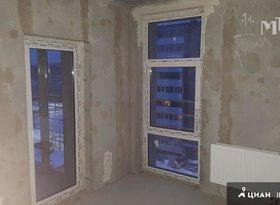 Продажа квартиры в свободной планировке , Карелия респ., Петрозаводск, улица Ватутина, 37, фото №7