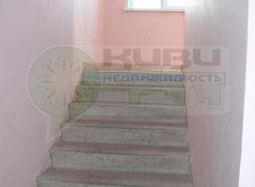 Продажа 1-комнатной квартиры, Вологодская обл., Вологда, Северная улица, 36, фото №6