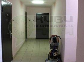 Продажа 1-комнатной квартиры, Вологодская обл., Вологда, Северная улица, 36, фото №5