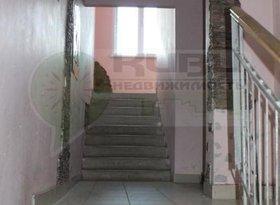 Продажа 1-комнатной квартиры, Вологодская обл., Вологда, Северная улица, 36, фото №2
