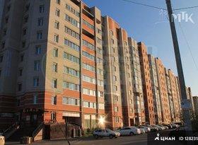 Продажа 1-комнатной квартиры, Вологодская обл., Вологда, Северная улица, 36, фото №1