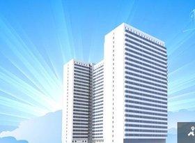 Продажа квартиры в свободной планировке , Ульяновская обл., Ульяновск, Буинская улица, 3А, фото №4