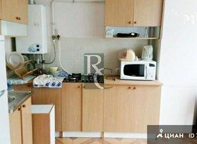 Продажа 1-комнатной квартиры, Севастополь, улица Вакуленчука, 26, фото №6