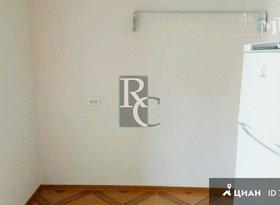 Продажа 1-комнатной квартиры, Севастополь, улица Вакуленчука, 26, фото №5