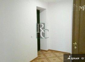 Продажа 1-комнатной квартиры, Севастополь, улица Вакуленчука, 26, фото №4