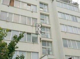 Продажа 1-комнатной квартиры, Севастополь, улица Вакуленчука, 26, фото №3