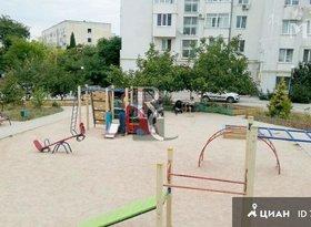 Продажа 1-комнатной квартиры, Севастополь, улица Вакуленчука, 26, фото №2
