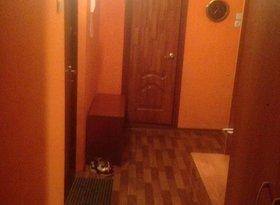 Продажа 2-комнатной квартиры, Ростовская обл., Ростов-на-Дону, улица Добровольского, 34, фото №2