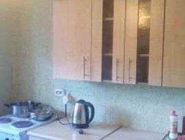 Аренда 1-комнатной квартиры, Алтайский край, Славгород, фото №5