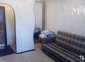 Аренда 1-комнатной квартиры, Алтайский край, Славгород, фото №2