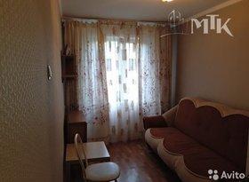 Аренда 2-комнатной квартиры, Новосибирская обл., Новосибирск, улица Кропоткина, 127, фото №3