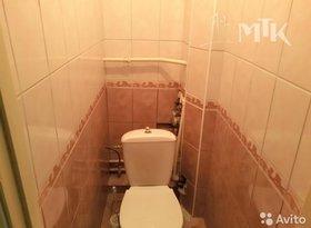 Аренда 2-комнатной квартиры, Новосибирская обл., Новосибирск, улица Кропоткина, 127, фото №4