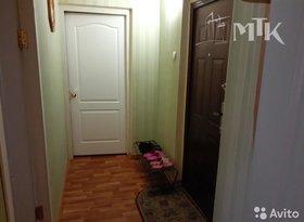 Аренда 2-комнатной квартиры, Новосибирская обл., Новосибирск, улица Кропоткина, 127, фото №6