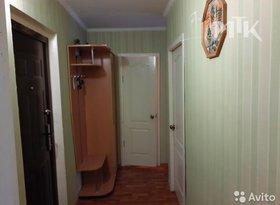 Аренда 2-комнатной квартиры, Новосибирская обл., Новосибирск, улица Кропоткина, 127, фото №7