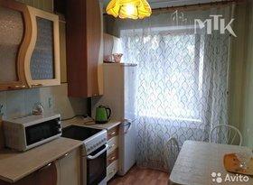 Аренда 2-комнатной квартиры, Новосибирская обл., Новосибирск, улица Кропоткина, 127, фото №1