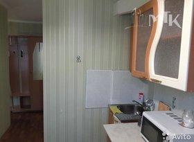 Аренда 2-комнатной квартиры, Новосибирская обл., Новосибирск, улица Кропоткина, 127, фото №2