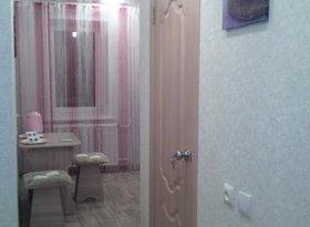 Аренда 1-комнатной квартиры, Алтайский край, Рубцовск, переулок Улежникова, 7, фото №2