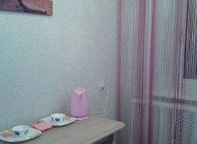 Аренда 1-комнатной квартиры, Алтайский край, Рубцовск, переулок Улежникова, 7, фото №3