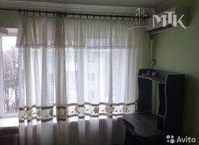 Аренда 2-комнатной квартиры, Ставропольский край, Минеральные Воды, улица 50 лет Октября, 59, фото №5