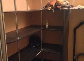Аренда 2-комнатной квартиры, Ставропольский край, Минеральные Воды, улица 50 лет Октября, 59, фото №7