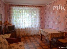 Аренда 1-комнатной квартиры, Алтайский край, Белокуриха, фото №3