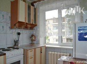 Аренда 1-комнатной квартиры, Алтайский край, Белокуриха, фото №5