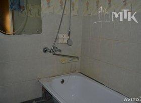 Аренда 1-комнатной квартиры, Алтайский край, Белокуриха, фото №1