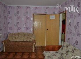 Аренда 1-комнатной квартиры, Алтайский край, Белокуриха, фото №4