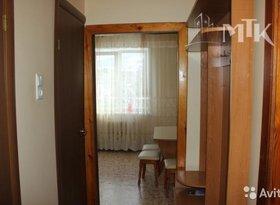Аренда 1-комнатной квартиры, Алтайский край, Белокуриха, Школьный переулок, 3, фото №1