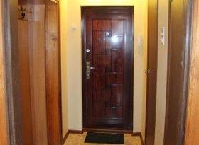 Аренда 1-комнатной квартиры, Алтайский край, Белокуриха, Школьный переулок, 3, фото №2