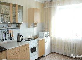 Аренда 1-комнатной квартиры, Алтайский край, Белокуриха, Школьный переулок, 3, фото №4