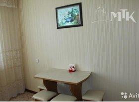 Аренда 1-комнатной квартиры, Алтайский край, Белокуриха, Школьный переулок, 3, фото №5