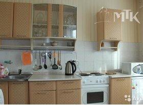 Аренда 1-комнатной квартиры, Алтайский край, Белокуриха, Школьный переулок, 3, фото №6