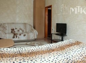 Аренда 1-комнатной квартиры, Алтайский край, Белокуриха, Школьный переулок, 3, фото №7