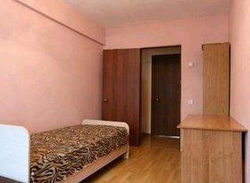 Аренда 3-комнатной квартиры, Бурятия респ., Улан-Удэ, проспект 50 лет Октября, 15, фото №3