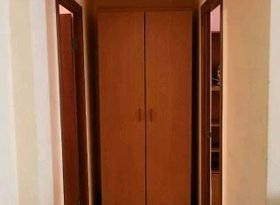 Аренда 3-комнатной квартиры, Бурятия респ., Улан-Удэ, проспект 50 лет Октября, 15, фото №6