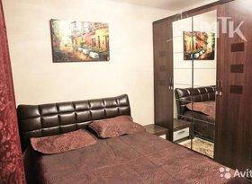Аренда 3-комнатной квартиры, Амурская обл., Свободный, Комсомольская улица, 9, фото №1