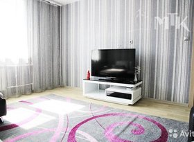 Аренда 3-комнатной квартиры, Амурская обл., Свободный, Комсомольская улица, 9, фото №2