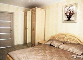 Аренда 3-комнатной квартиры, Амурская обл., Свободный, Комсомольская улица, 9, фото №5
