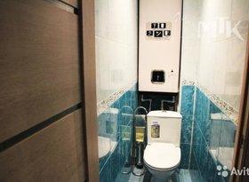 Аренда 3-комнатной квартиры, Амурская обл., Свободный, Комсомольская улица, 9, фото №6