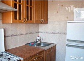 Аренда 1-комнатной квартиры, Алтайский край, Барнаул, улица Попова, 154, фото №1