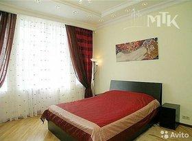 Аренда 1-комнатной квартиры, Алтайский край, Барнаул, улица Попова, 154, фото №2