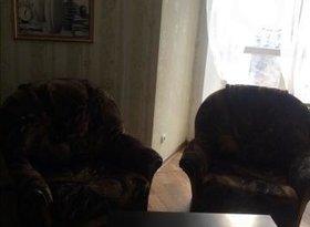 Аренда 1-комнатной квартиры, Алтайский край, Барнаул, улица Георгия Исакова, 264, фото №1