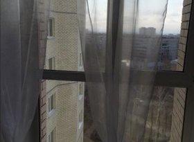 Аренда 1-комнатной квартиры, Алтайский край, Барнаул, улица Георгия Исакова, 264, фото №2