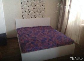 Аренда 1-комнатной квартиры, Алтайский край, Барнаул, улица Георгия Исакова, 264, фото №4